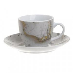 Чаши за кафе и чай 12 части