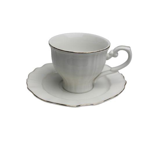 Порцеланов сервиз за кафе на супер цена от Neostyle.bg