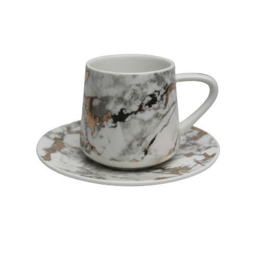 Комплект за кафе на супер цена от Neostyle.bg