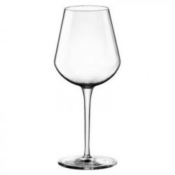 Чаша за червено вино Bormioli Rocco Inalto