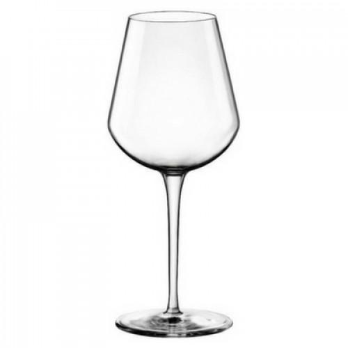 Чаша за червено вино Bormioli Rocco Inalto на супер цена от Neostyle.bg