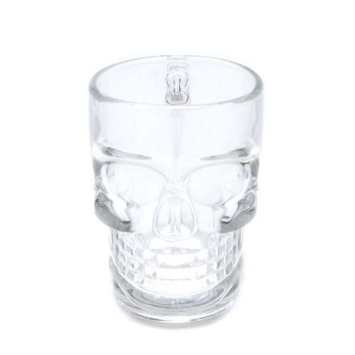 Чаша череп на супер цена от Neostyle.bg