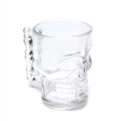 Чаша череп