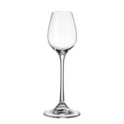 Чаши за аперитив 90 мл. Bohemia