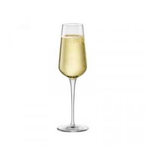 Чаши за шампанско Bormioli rocco inalto