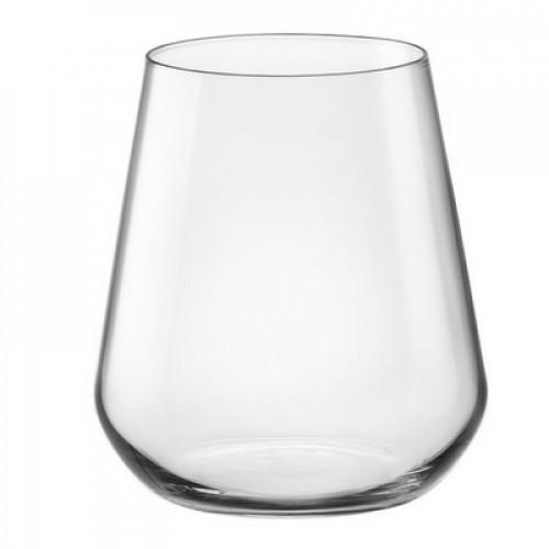 Чаши за уиски Bormioli Rocco inalto на супер цена от Neostyle.bg