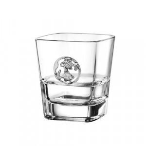Чаша за уиски Риби
