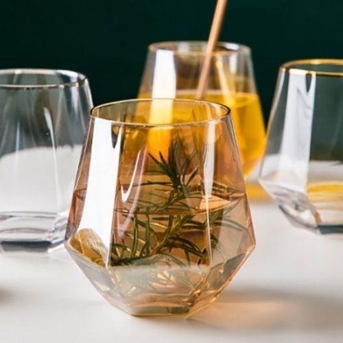 Комплект чаши за уиски на супер цена от Neostyle.bg