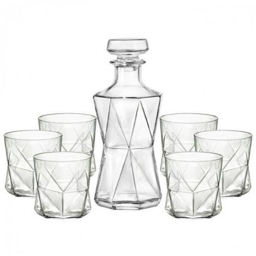 Чаши за уиски на супер цена от Neostyle.bg