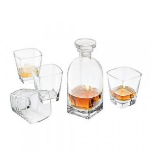 Комплект чаши уиски