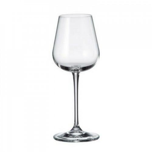 Чаши за вино  Amundsen Bohemia на супер цена от Neostyle.bg
