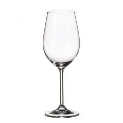 Чаша за бяло вино Colibri Bohemia