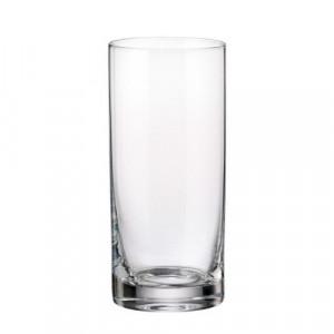 Чаши за безалкохолно 350ml - Larus Bohemia