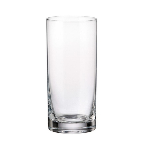 Чаши за безалкохолно 350ml - Larus Bohemia на супер цена от Neostyle.bg