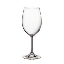 Чаши за вино 350 ml - Sylvia Bohemia
