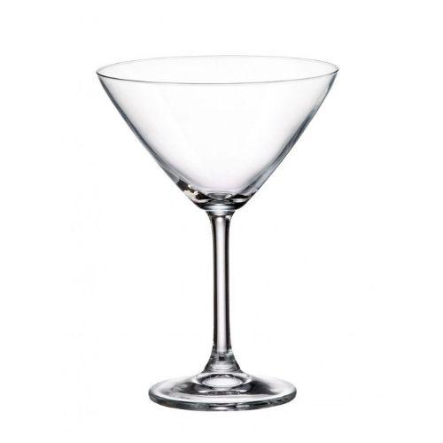 Чаши за мартини Colibri Bohemia 280 мл на супер цена от Neostyle.bg