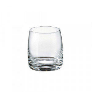 Чаши за уиски 290 мл Pavo Bohemia