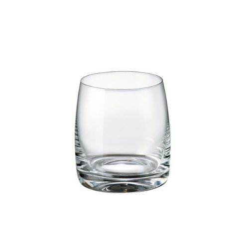 Чаши за уиски 290 мл Pavo Bohemia на супер цена от Neostyle.bg