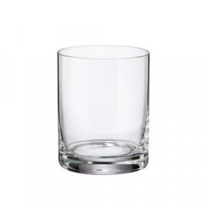 Чаши за уиски Larus 320 мл Bohemia