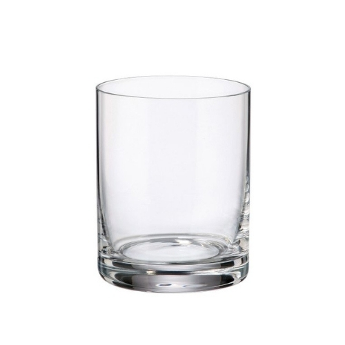 Чаши за уиски Larus 320 мл Bohemia на супер цена от Neostyle.bg