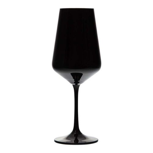 Сет за бяло вино Bohemia на супер цена от Neostyle.bg