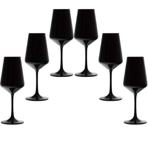 Луксозен комплект за червено вино на супер цена от Neostyle.bg