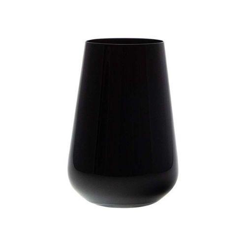 Стъклени чаши за вода Bohemia Sandra на супер цена от Neostyle.bg