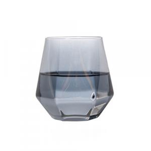 Сервиз за уиски Gray