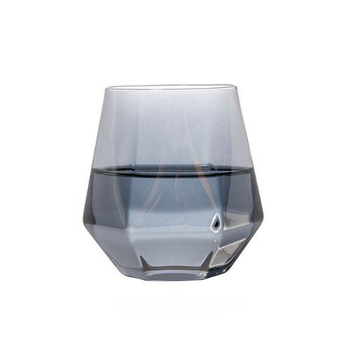 Сервиз за уиски Gray на супер цена от Neostyle.bg