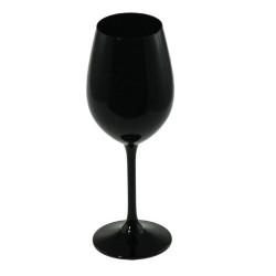 Сет за бяло вино Bohemia