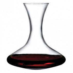 Гарафа за вино