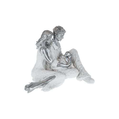 Статуетка ''Семейство'' на супер цена от Neostyle.bg