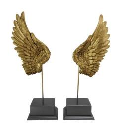 Ангелски криле
