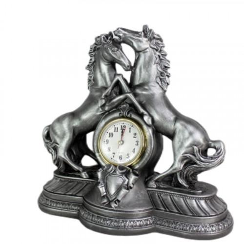 Часовник ''Коне'' на супер цена от Neostyle.bg