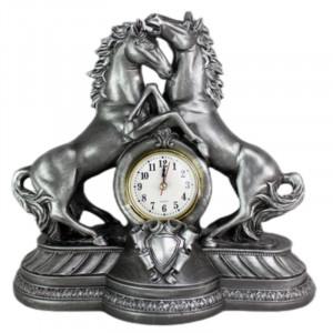 Часовник ''Коне''