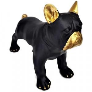 Арт статуетка куче