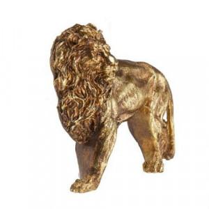 Сувенир Златен Лъв