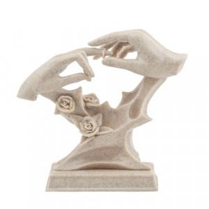 Арт статуетка Годеж