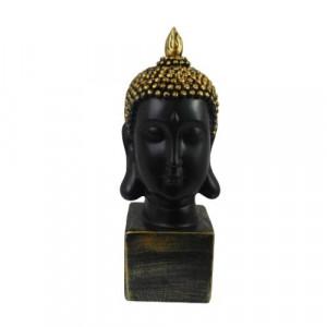 Декоративна фигура на Буда