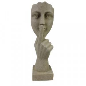 Фигура на лица
