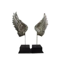 Ангелски Крила