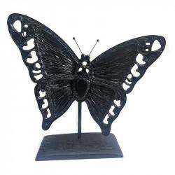 Арт пластика на пеперуда