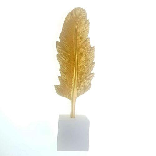 Арт статуетка на перо на супер цена от Neostyle.bg