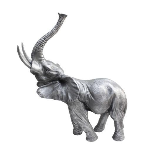 Декоративен фигура на Слон на супер цена от Neostyle.bg