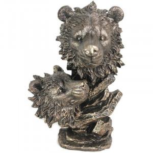 Декоративна фигура - Мечки