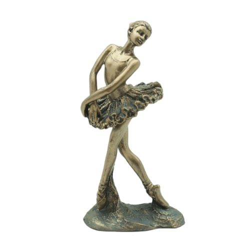 Балерина на супер цена от Neostyle.bg