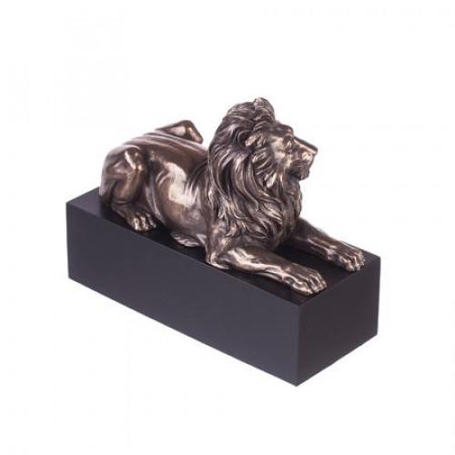 Декоративна фигура на Лъв на супер цена от Neostyle.bg