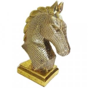 Декоративна фигура ''Глава на кон''