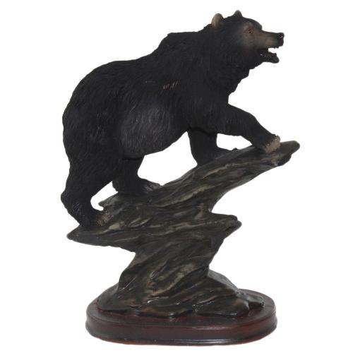 Статуетка мечка на супер цена от Neostyle.bg