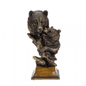Декоративна фигура - Мечка